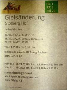 2010_01_15_StolbergHbf_Bustellenhinweis_x1_F