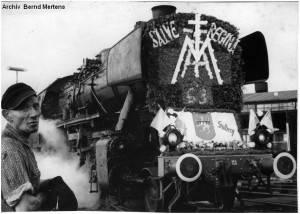 3_Atsch_BW Dampflok Pilgerzug_Abgabe 1963