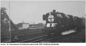 4_19670809_BfKevelaer_BR50_EinfahrtmitPilgerzugausStolberg_gut