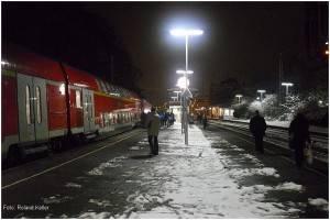 6_2010_01_05_StolbergHbf_BahnsteigGl1u2_x5F2_F