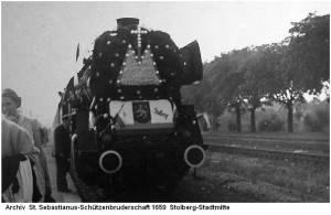 7_1957evtl_ohneDatum_BfKevlaer_BR50mitPilgerzugausStolberg_F4_best