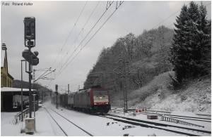 7_20100131_StolbergHbf_Crossrail185601_x1_CIMG5045