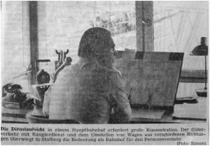 BlickinBetrAufs2_Innenraum_F