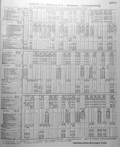 Winter 1955-56 a