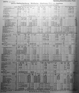 Winter 1955-56 b