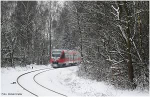 1_20100215_Stolberg_Muensterbachstrasse_BR643_F