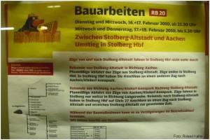 20100217_StolbergHbf_Baustellenhinweis_x2_F