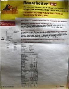 20100217_StolbergHbf_Baustellenhinweis_x3_F