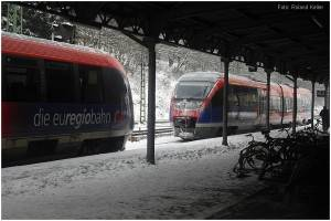 3_20100215_StolbergHbf_Gl43_Euregiobahntrennung_F