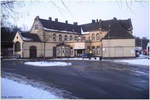 3_2010_01_16_StolbergHbf_EG_F