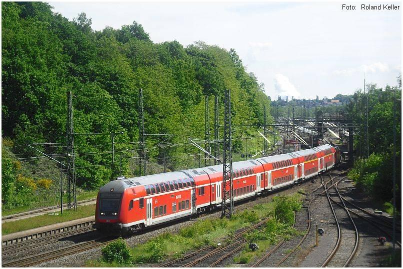 fototagebuch 5 2010 eisenbahn in stolberg. Black Bedroom Furniture Sets. Home Design Ideas