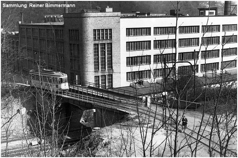 fotosammlung zur linie 25 brand b sbach stolberg markt eisenbahn in stolberg. Black Bedroom Furniture Sets. Home Design Ideas