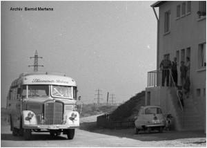 1958_09_03_Stolberg_Fluechtlingslager_Bodelschwingh_Strasse_x4F2_F