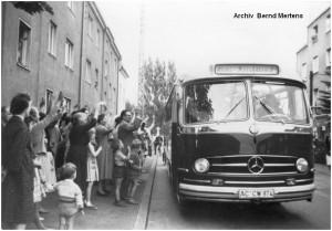 1960_08_02_Stolberg_Abfahrt_Busreise_MBBusFaHaas_x1F4_F