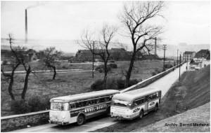 1960_Stolberg_Muensterbusch_Mauerstrasse_2_BuessingBusse_ASEAG_x1F5_F