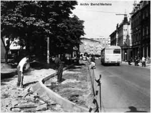 1961_09_26_Stolberg_Rathausstr_BauHstRosenthal_Bus_x1F4_F