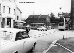 1964_10_14_Stolberg_Atsch_Dreieck_Verkehrszaehlung_ASEAG_Tw_6404_x1F2_F