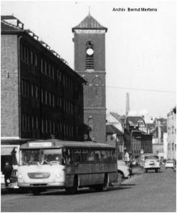 1964_11_15_Stolberg_Salmstrasse_Ausschnitt_mit_ASEAG_Bus_Zebrastreifen_x1F4_F