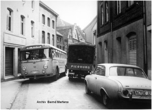 1965_05_12_Stolberg_Burgstrasse_ASEAG_BusNr59_L32_x1F2_F