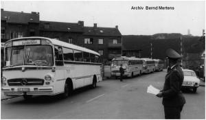 1965_05_17_Stolberg_HRitterStr_4Busse_Charterfahrt_x1F2_F