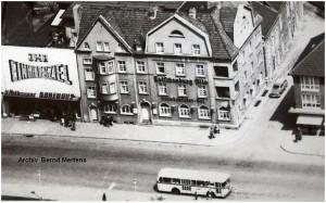 1965_Stolberg_HstFrankenthal_BuessingBus_x1F2_F