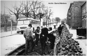 1966_03_02_Stolberg_HstEisenbahnstrasse_x1F2_F