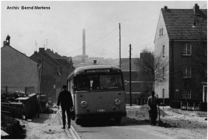 1966_04_26_Stolberg_Birkengangstrasse_ASEAG_BusNr_33_x1F2_F
