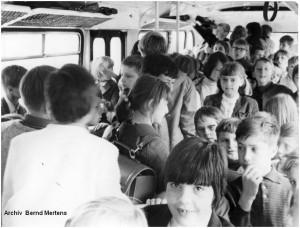 1968_08_15_Stolberg_Schulbus_Innenraum_x1F3_F