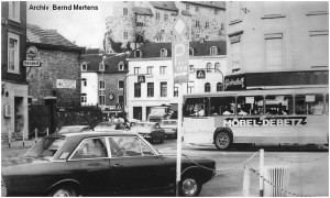 1970_08_07_Stolberg_Markt_SL1_nichtrot_x1F2_B