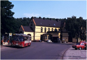 1982_07_17_StolbergHbf_ASEAG_MAN_Bus_Nr375_x6F4_F