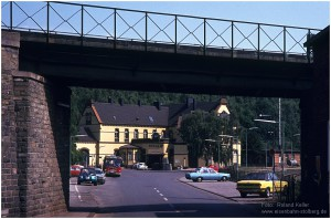 1982_07_17_StolbergHbf_imHg_ASEAG_MAN_Bus_Nr375_x7F4_F