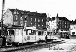 1_1960_02_01_Eilendorf_Markt_vlnr_Tw6404_Tw6444_GelenkTw7103_x1F2_F