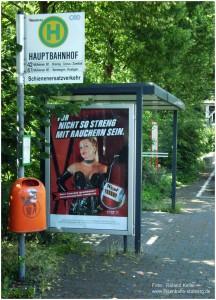 2007_06_17_StolbergHbf_Bushaltestelle_SEV_Linien42_61_x1best_F