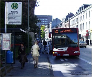 2007_09_25_Stolberg_Bushaltestelle_Rosenthal_9Linien_HaasBus_x1F2best_F