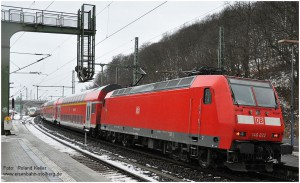 2013_01_27_StolbergHbf_146022_RE1_Fahrtabbruch_Ueberholung_ICE3_x3_F
