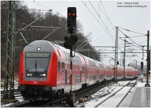 2013_01_27_StolbergHbf_146022_RE1_Fahrtabbruch_x1_F