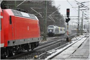 2013_01_27_StolbergHbf_146022_RE1_PCW7_2xSNCBLok_Fahrtabbruch_Ueberholung_ICE3_x5_F