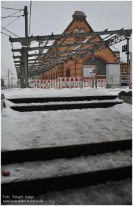 2_2013_01_20_StolbergHbf_Bahnsteigtreppe_keinWinterdienst_nachEisregen_x3_F