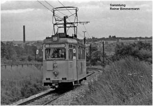 3_1967_Oktober_Stolberg_naheBue_Sebastianusstrasse_ASEAG_Tw6410_x1F4_F