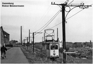 4_1960erJahre_Stolberg_Hammstrasse_ASEAG_Tw6401_x1F2_F