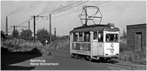 5_1969_09_20_Stolberg_Hammstrasse_ASEAG_Tw6408_x1F3_F