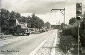 1958_08_28_Brand_Verbreiterung_FreunderLandstrasse_786_x4F3_F