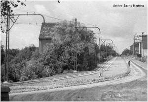 1958_08_28_Brand_Verbreiterung_FreunderLandstrasse_789_Ausschnitt_x1F5_F