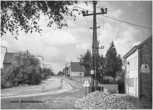 1958_08_28_Brand_Verbreiterung_FreunderLandstrasse_789_x1F3_F
