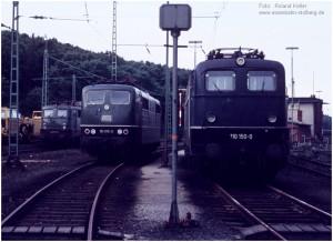 19800820_StolbergHbf_vl140675u151015u110150_x1F4_F