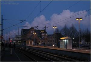 2013_02_06_StolbergHbf_Abendstimmung_x1_F