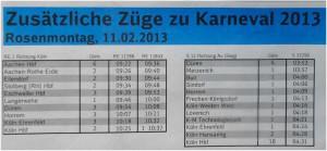 2013_02_09_Infoplakat_RosenmontagszugKoeln_x7_F