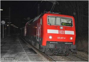 2013_02_09_StolbergHbf_120207_RE9_x8_F