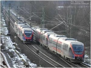 2013_02_09_StolbergHbf_CABruecke_Euregiobahnbegegnung_x4_F