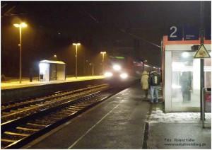 2013_02_15_StolbergHbf_Einfahrt_RE1_x1_F